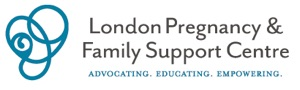 London Pregnancy and Family Support Centre